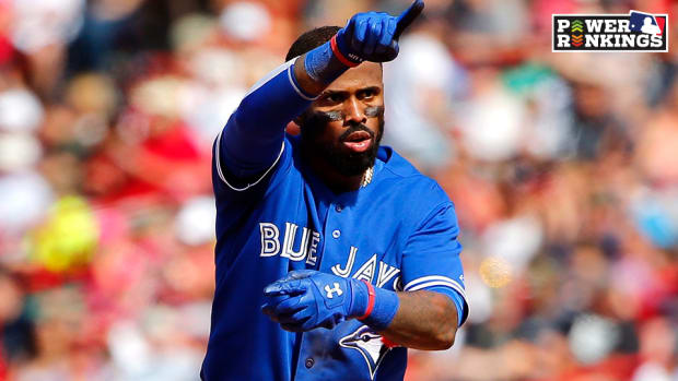jose-reyes-toronto-blue-jays-power-rankings.jpg