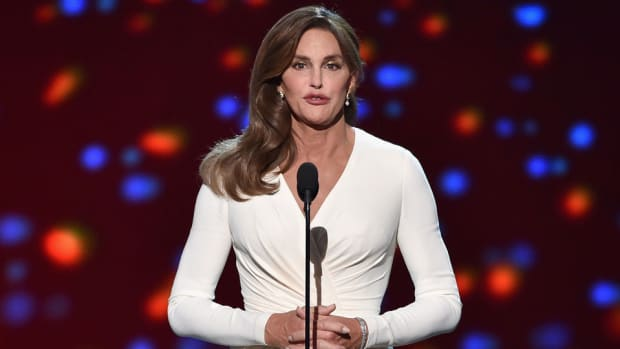 caitlyn-jenner-track-and-field-return-2016.jpg