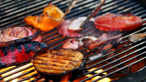 ten-things-grill-memorial-day.jpg