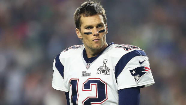 2157889318001_4223680274001_tombrady-uniform-1280.jpg