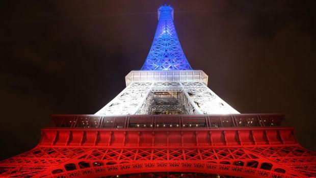 paris-2024-olympics-terrorist-attacks.jpg