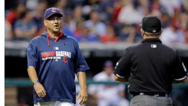 terry-francona-pace-rules