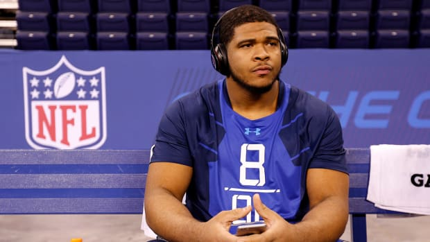 2157889318001_4207177366001_LSU-s-Collins-wants-out-of-the-NFL-draft.jpg