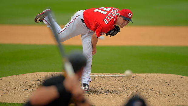 2157889318001_4350044197001_Nationals-Max-Scherzer-out-for-All-Star-Game.jpg