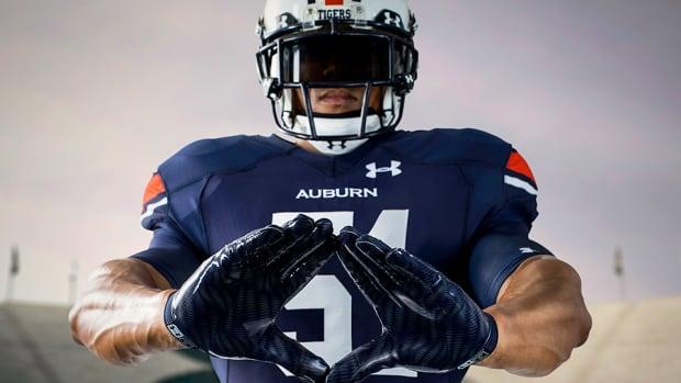 college-football-jerseys-960.jpg