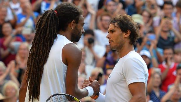 Rafael-Nadal-Dustin-Brown-Wimbledon-IMAGE
