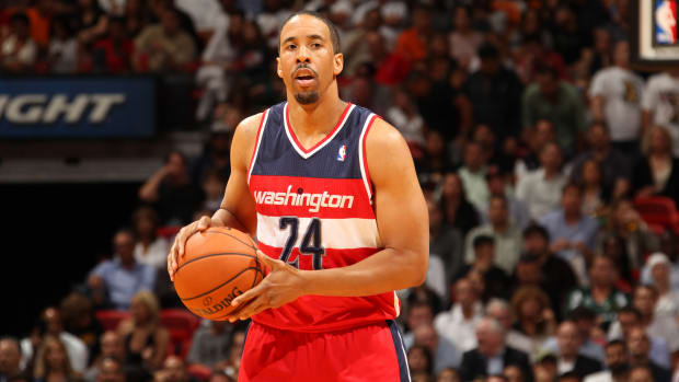 minnesota-timberwolves-andre-miller-free-agent-contract.jpg