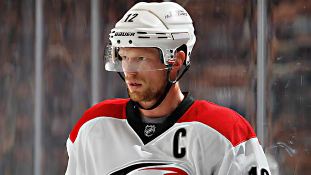 Eric-Staal-Jared-Silber.jpg
