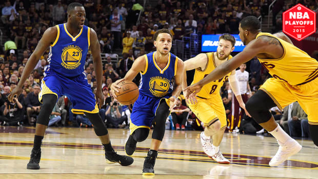 stephen-curry-nba-finals-game-4-warriors-cavaliers.jpg