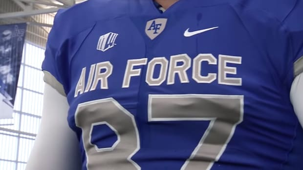 air-force-new-football-jersey.png