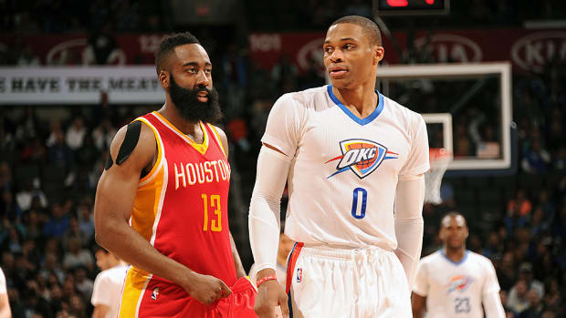 russell-westbrook-james-harden-960.jpg