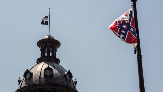 ray-tanner-south-carolina-confederate-flag.jpg