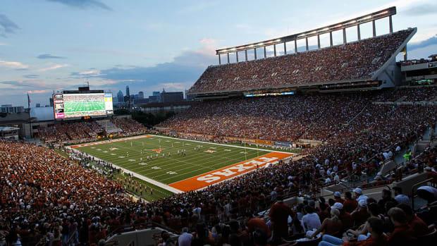 texas-football-2015-football-schedule.jpg