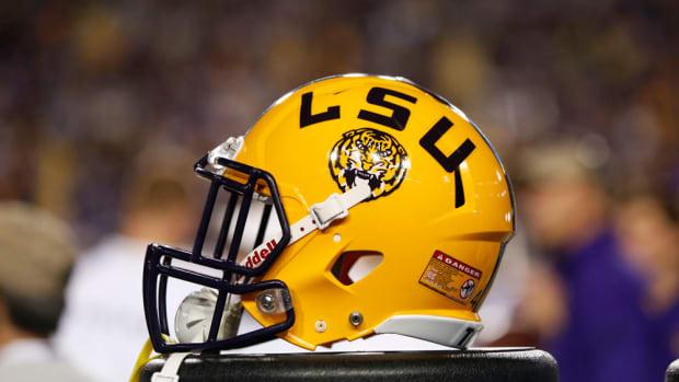 lsu-football-helmet.jpg