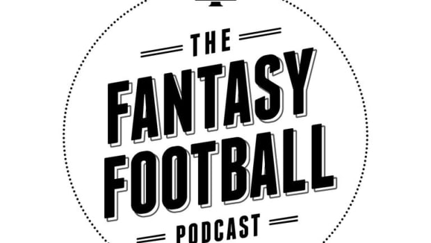si-podcast_fantasy-football.jpg