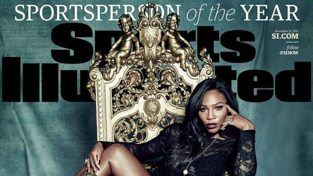serena-sportsperson-cover.jpeg