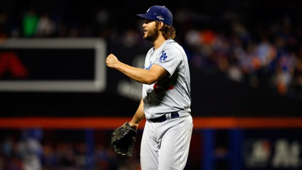 clayton-kershaw-los-angeles-dodgers-new-york-mets-nlds-game-4.png