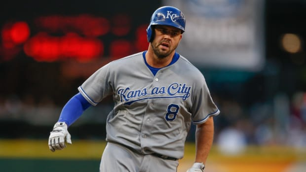 final-vote-all-star-game-mike-moustakas-royals.jpg