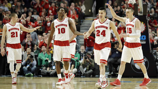 ncaa-tournament-bracket-bubble-wisconsin-march-madness