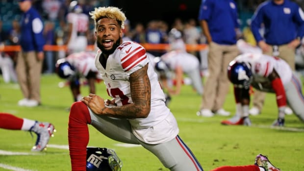 new-york-giants-odell-beckham-jr-ray-lewis-dance-touchdown.jpg