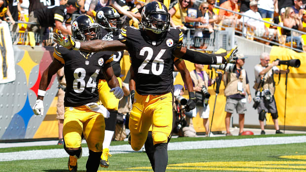 nfl-wild-card-leveon-bell-pittsburgh-steelers.jpg
