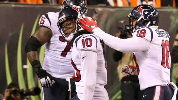 deandre-hopkins-tj-yates-touchdown.jpg