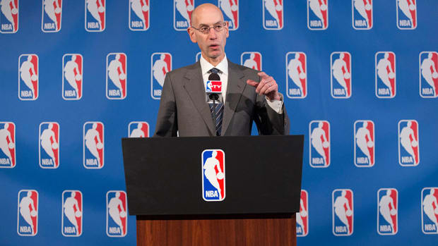 commissioner-adam-silver-si-podcast-interview.jpg