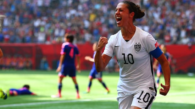 carli-lloyd-usa-wwc-final.jpg