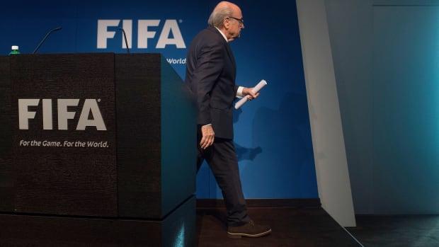 sepp-blatter-fifa-president-full-resignation-speech.jpg