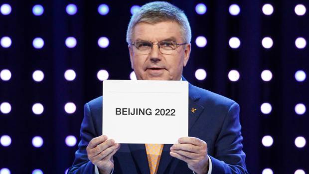beijing-host-2022-0lympics.jpg