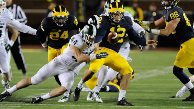 michigan-punter-athletic-director-letter-fans-michigan-state.jpg