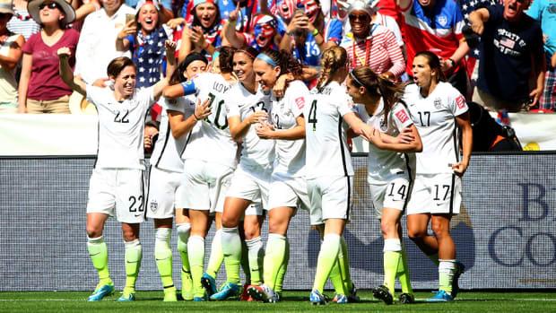 womens-world-cup-usa-japan-carli-lloyd-goal-video.jpg