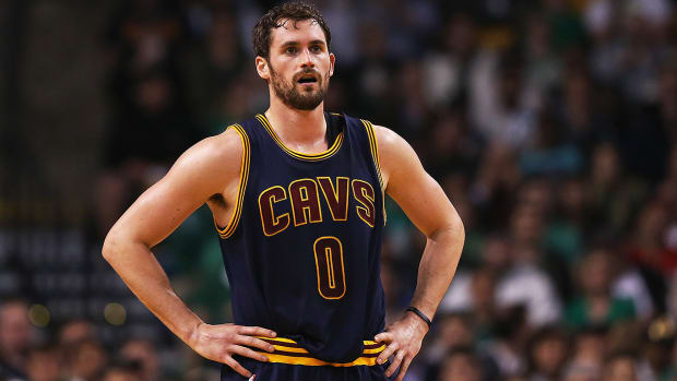 2157889318001_4194653634001_kevin-love-cleveland-cavaliers.jpg