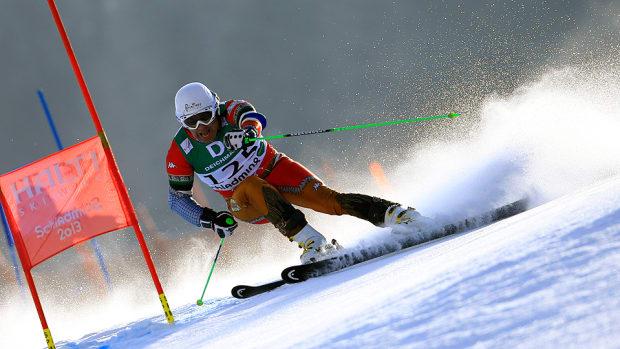 mexican-ski-team-960.jpg