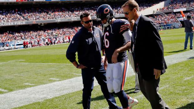 chicago-bears-jay-cutler-hamstring-injury.jpg