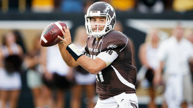 zach-terrell-western-michigan-middle-tennessee-bahamas-bowl-preview-picks.jpg