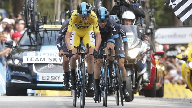 chris-froome-tour-de-france-off-day.jpg