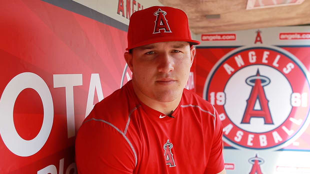 2157889318001_4484587749001_mike-trout.jpg