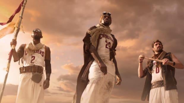 cleveland-cavaliers-lebron-james-desert-quest-commercial.jpg