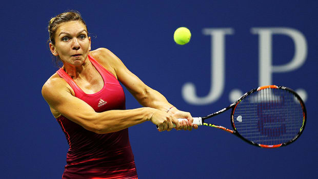 simona-halep-us-open-day-6-night.jpg