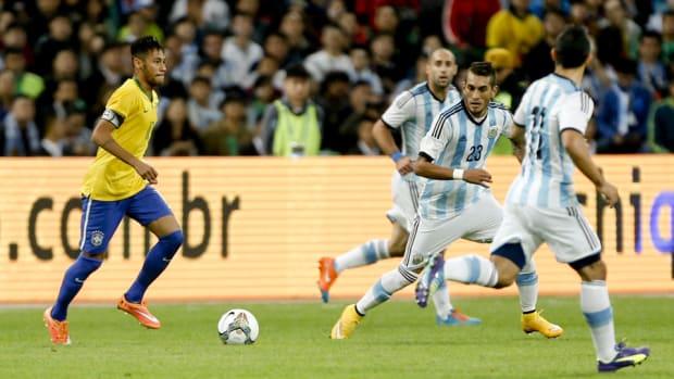brazil-argentina-neymar-wcq.jpg