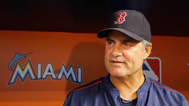 john-farrell-boston-red-sox-lymphoma.jpg