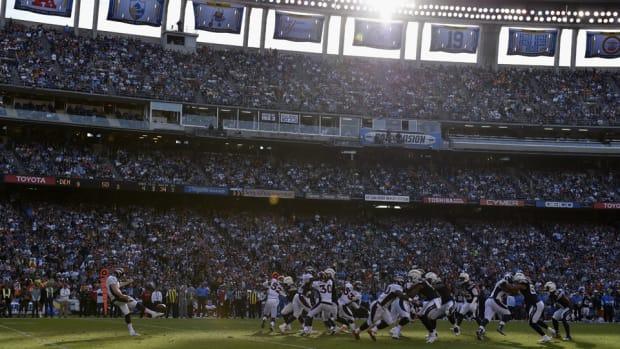 san-diego-chargers-job-listing-stadium.jpg