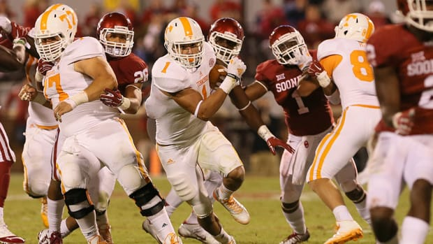 tennessee-oklahoma-betting-preview.jpg