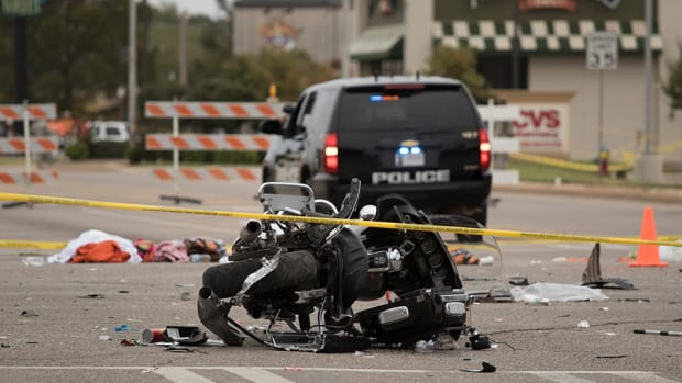 oklahoma-state-homecoming-crash-murder-charges.jpg