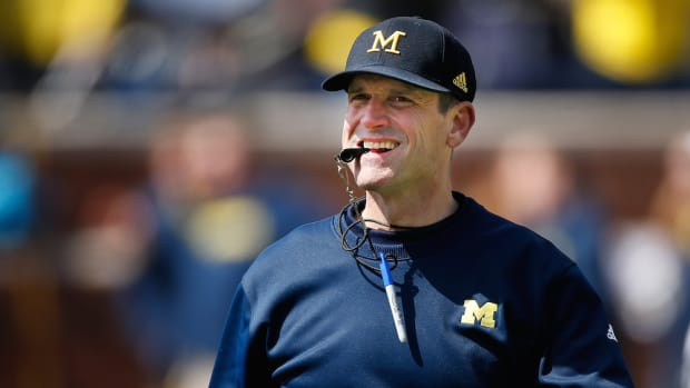 jim_harbaugh_michigan_daughter_text.jpg