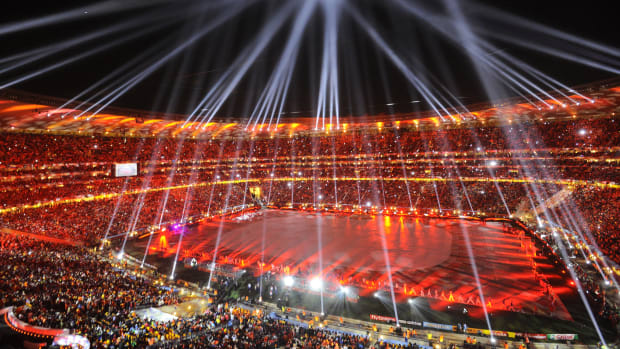 fifa-investigation-south-africa-world-cup-bribe-votes.jpg