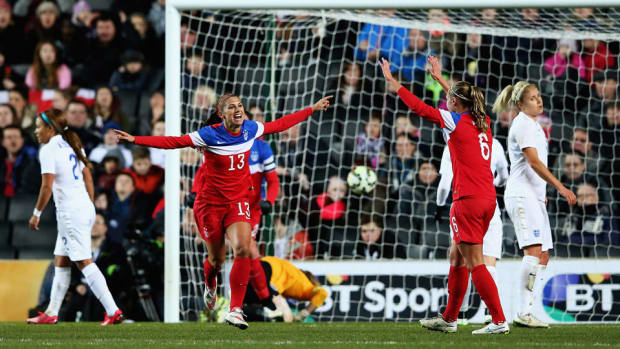alex-morgan-goal-england.jpg
