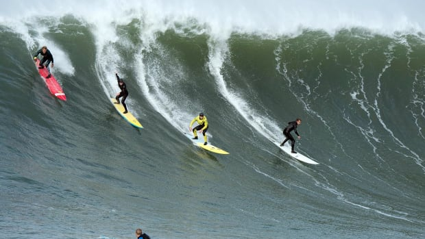 lead-mavericks-surfing.jpg