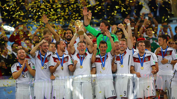 2157889318001_4275224931001_germany-tops-rankings.jpg